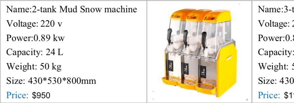 Slushy Machines.png