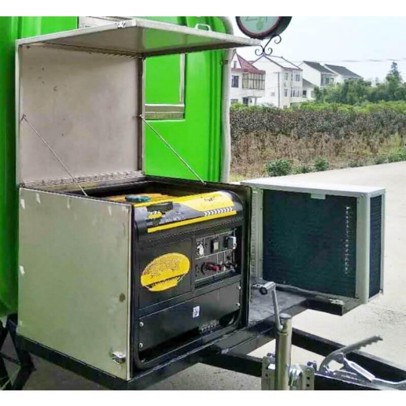 generator box for food cart.jpg