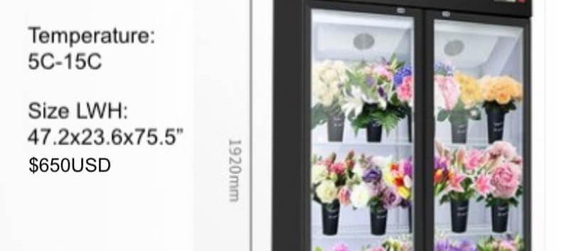 dual flower fridge.jpg