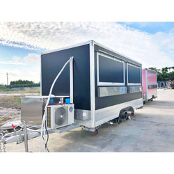 Concession Trailers for sale food vending carts for cheap buy food trailers near me2020082