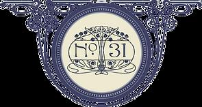 KreisSchnörkel_gekürzt_Logo_blau_rund_No