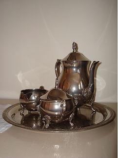Teatime im No31.jpg