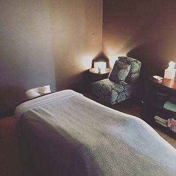 Hood River Massage Therapist. Massage Therapy in Hood River Oregon.
