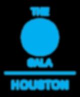 UNICEF_CustomArt_Logo-10.png
