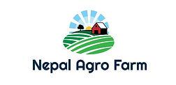 nepal-agro-farm-logo2021003.JPG