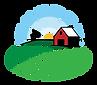 nepal-agro-farm-logo2021002.png