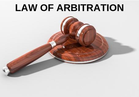 Resolving Pending cases through ADR Mechanism: Advantages & Disadvantages