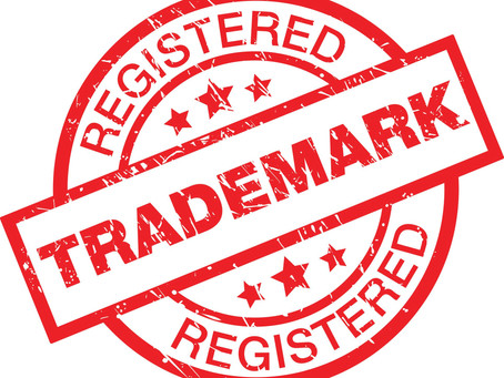 Importance of Registering Trademarks for Businesses: (And How to Register Them in USA, UK and India)