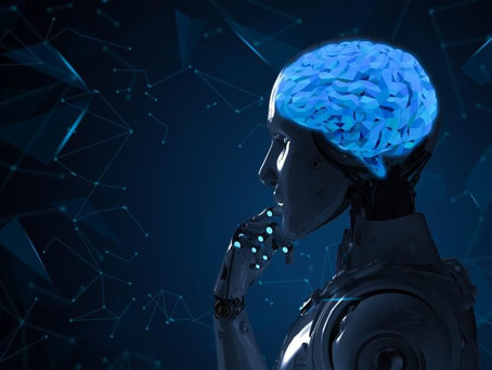 Crossroads of the Law and Judiciary centring Artificial Intelligence