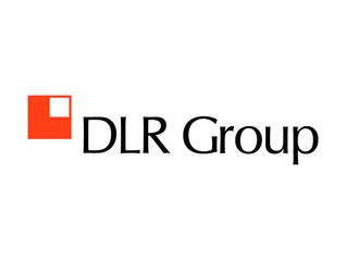DLR Group | Silver Sponsor
