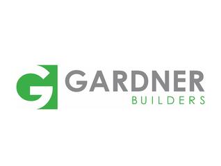 Gardner Builders | Silver Sponsor