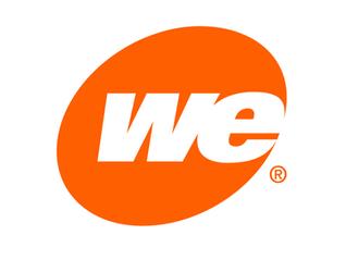 We Energies | Gold Sponsor