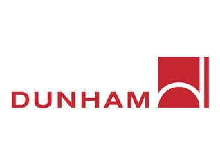 Dunham Associates | Gold Sponsor