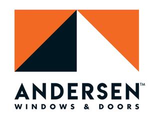 Andersen Corporation | Silver Sponsor