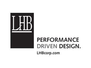 LHB, Inc. | Diamond Sponsor