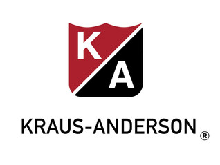 Kraus-Anderson | Gold Sponsor