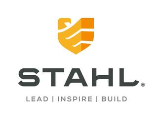 Stahl | Gold Sponsor