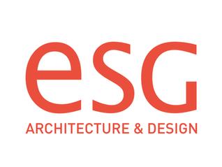 ESG Architecture and Design | Silver Sponsor