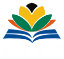 SAEP logo_colour with white text_transparent.png