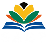 SAEP logo_colour with white text website_transparent.png