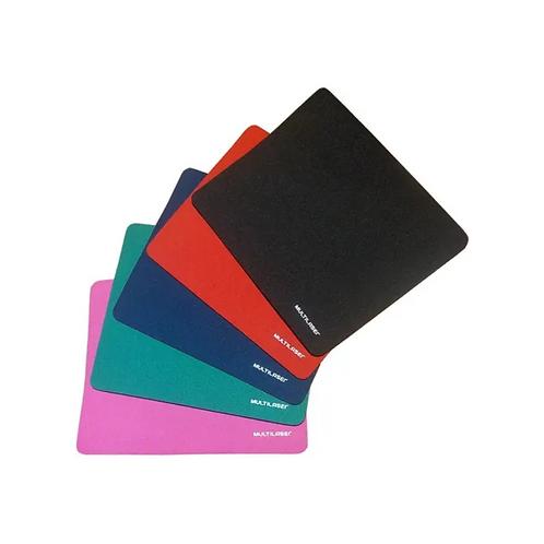 MousePad Básico Multilaser