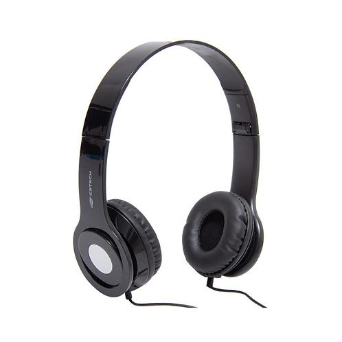 Fone de Ouvido com Microfone PH-100