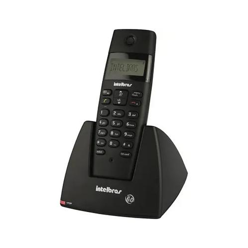 Ramal Sem Fio Digital TS40 R