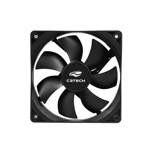 Cooler Fan F7 C3 Tech