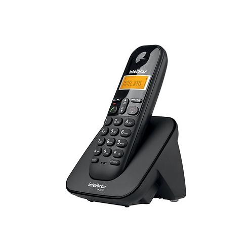 Telefone Sem Fio Digital TS3110