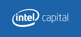 intelcapital.png