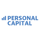 personalcapital.png