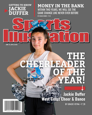 Sports Magazine Cover.jpg