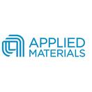 appliedmaterials.png