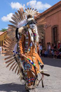 San Miguel 2-1.jpg