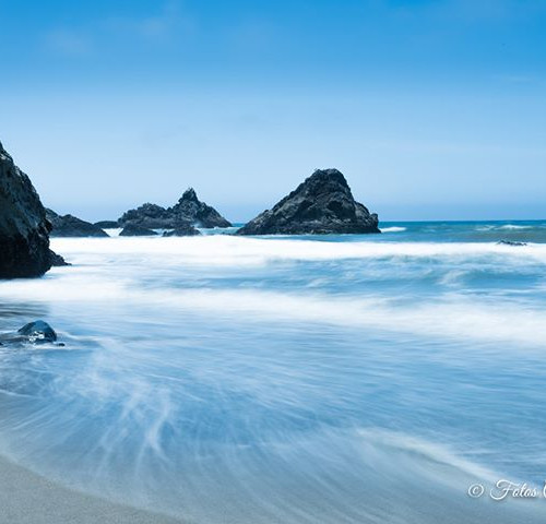 Lee Big Stopper, first time using for that cool misty water effect.jpg