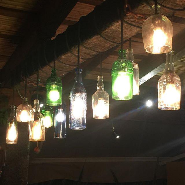 Art lights up San Miguel-