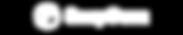 logo_1_transp-snapscan-white.png