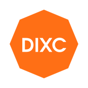 DIXC-logo-in-orange-1000px.png