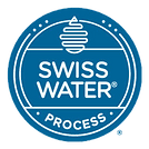 Swiss-Water-Process-small.png