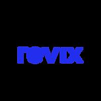 revix-logo_Artboard 3.png