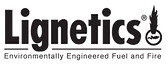 lignetics-medium.png