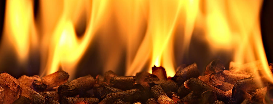 Lignetics-Sustainable-heating_2000x.jpg