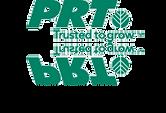 logo-prt.png