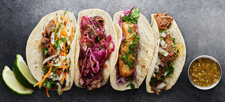 bigstock-four-mexican-street-tacos-with-