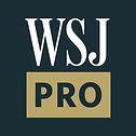 businesswire.com/news/home/2021033000541