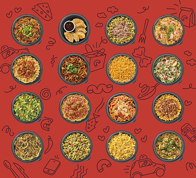 Noodles-and-Company-Cover-1350x1229.jpg