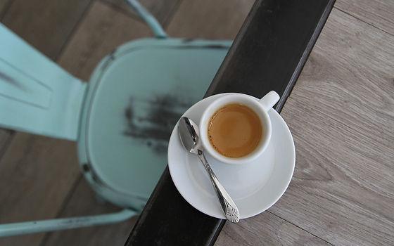 SWP_espresso-11-1600x1000.jpg
