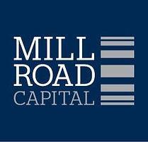 mill-road-capital.jpg