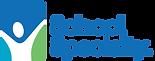 school specialty-logo.png