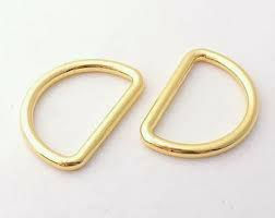 D-ring Brass for ribbon backed needlepoint belt.jpeg
